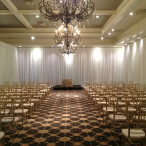 Event Gallery | Fabrication Events